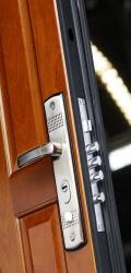 Замки и металлические двери